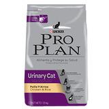 Pro Plan Cat Urinary Care 3kg. Rosario. Envios