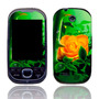 Capa Adesivo Skin369 Samsung Galaxy 5 Gt-i5500b