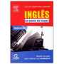 Livro Inglês Na Ponta Da Língua.