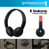Skullcandy Uproar Wireless Audífonos Bluetooth Inalámbricos