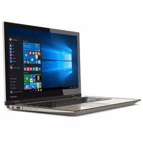 Notebook Toshiba Satellite S55 15.6 I7 6ta 8gb 512ssd Win10