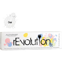 Alfaparf Revolution Color 90ml - Clear