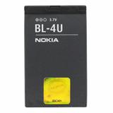Batería Original Nokia Bl-4u 5530 C5 E75 3120 5250