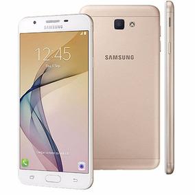 Samsung Galaxy J7 Prime Celular Smartphone Novo Importado