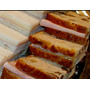 Promocion 10 Personas Lunch Sandwiches