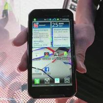 Celular Dualsim Nextel Personal Motorola Xt626 Iron Libre