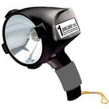Lanterna Fit Light Nautika - 1000000 De Velas