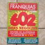Revista Anuário De Franquias Guia 2012 N7 602 Bons Negócios
