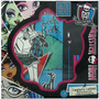 Vulcanita Monster High Fangtastic Lookbook Int Mh05 Modas