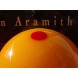 Juego De Bolas De Billar Aramith Pro Cup