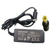 Cargador Generico Portatil Acer Mini Aspire One 19 V 1.58 A
