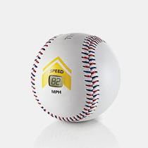 Pelota Con Medidor De Velocidad Baseball Sklz Bullet Ball
