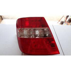 Lanterna Traseira Stilo 2002 2003 2004 2005 2006 2007 - Nova