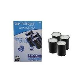 Filtro Repuesto - Purificador Instapure (f2) Y F 3,5,6,7
