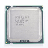 Intel Core2 Quad 2.83ghz /12mb /1333 Socket 775