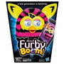 Furbyboom - Muñeco Hasbro Interactivo. Oferta!!
