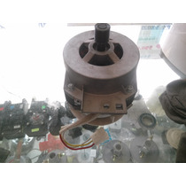 Motor Lavadora Whirlpool Acros W10245809