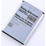 Bateria Para Xperia Bst-41 1500 Mah X1 X2 X10 Play R800