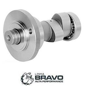 Leva Wgk Bravo Cbx 150/200, Xr 200/ Y Crf 230