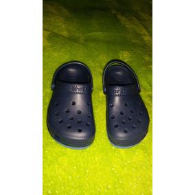 Crocs Originales De Niños