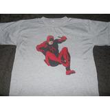 Remeras Sublimadas - Daredevil - Series
