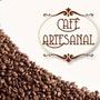 Vendo Café Al Mayor Y Detal 100% Puro Cafe