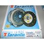 Kit Embreagem Uno 1.0 1.3 84/95 Ek260200-3 Taranto