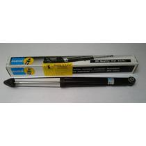 Amortiguador Bilstein Traser Bmw 320i 94-05 323i 97-01 323ti