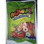 Mogul Gomitas Anillos Jelly Buttons Conitos Arcor 1 Kilo