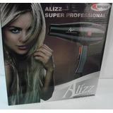 Secador Alizz Profesional Garantia De 2 Años