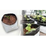 Bolsas Para Cultivos Agrícolas (bolsas Para Siembra)