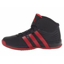 Zapatillas Adidas Commander Td 4, Originales,nuevas,en Caja!
