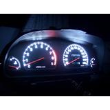 Kit Iluminación Led Tablero Subaru Legacy Loyale Impreza