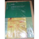 Libro Biologia 2. Ed. Longseller