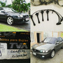 Cable Bujias Toyota Corolla Baby Camry 4cil Mot1.6/1.8 94-02