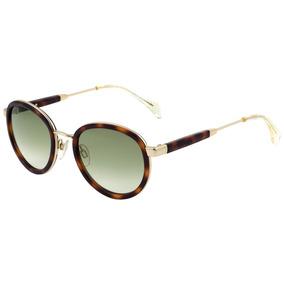 Tommy Hilfiger Th 1307 - Óculos De Sol S Z4j Zw Marrom