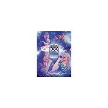 100 Anos De Movimento Pentcostal - Dvd