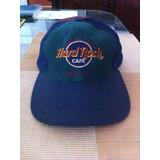 Gorra Boston Sellada en Mercado Libre Venezuela 061321e646b