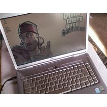 Notebook Dell Inspiron 1525 Peças