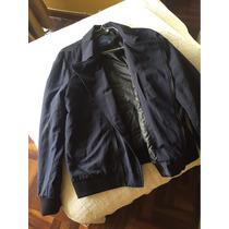 Chaqueta Zara Original Nueva Talla L