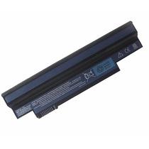 Bateria Acer Aspire One 532 Ao532 532h Nav50
