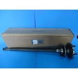Semi Eixo S10 Blazer 2.8 Mwm Diesel 2001/2011 Original Gm