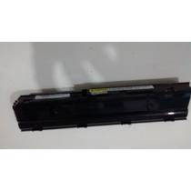 Bateria Notebook Amazon Pc Ion - Litio 6 Cells Amz- A601