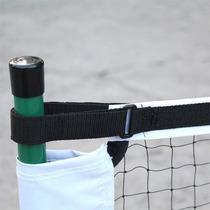 Red Portátil Para Jugar Al Tenis Picklenet La Mejor