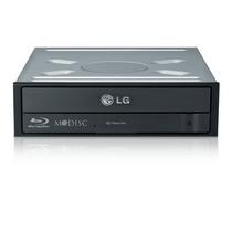 Gravador Blu-ray Lg Sata Wh16ns40 Melhor Preço Confira!
