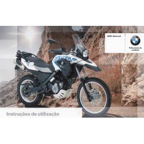0e60edaf20 Gax Bmw Masculino - Acessórios de Motos no Mercado Livre Brasil