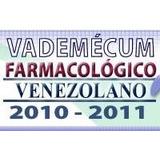 Libro Digital Vademecum De Especialidades Farmaceuticas