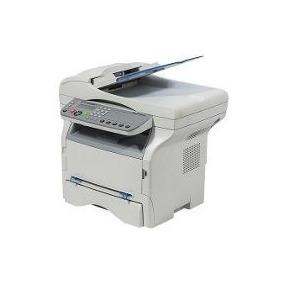 Impresora Delcop Laser Avanti 2650 Multi