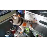 Perrito Parlante Portatil Bluetooth Perro Sd/usb/fm/mp3local