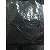 Oferta!!!bolsas De Consorcio 80 X 110 X 100u Muy Resistentes